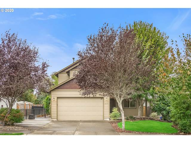 18273 Antler Ave, Sandy, OR 97055 (MLS #20124912) :: Next Home Realty Connection