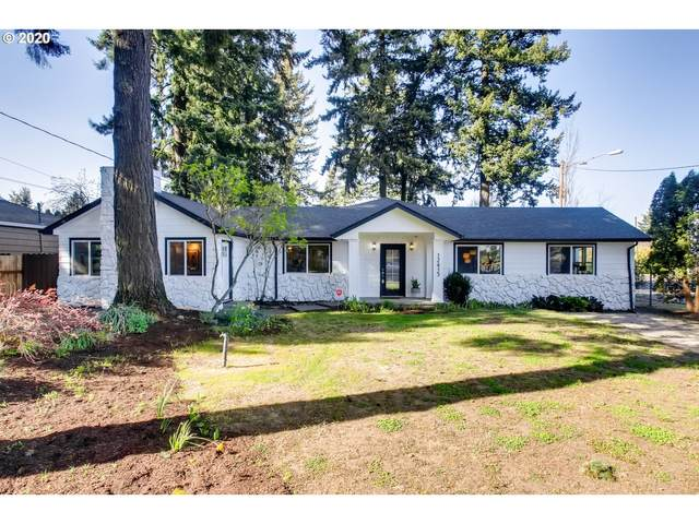 12415 NE Brazee St, Portland, OR 97230 (MLS #20124930) :: Next Home Realty Connection