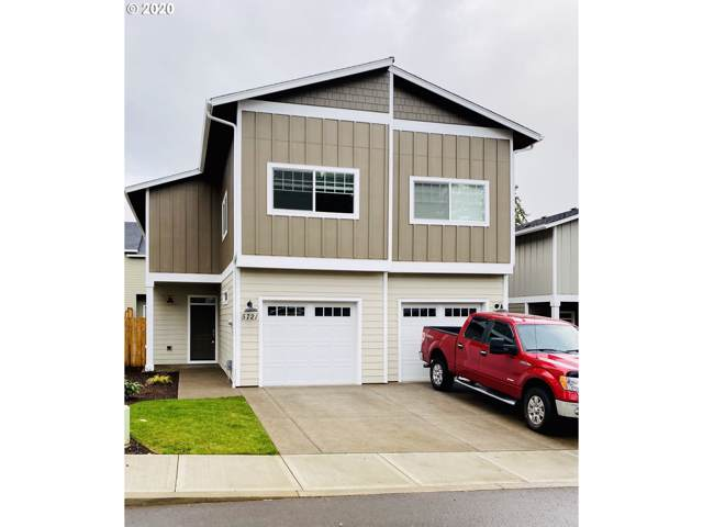 5719 Honey Bee St S, Salem, OR 97306 (MLS #20125599) :: Next Home Realty Connection