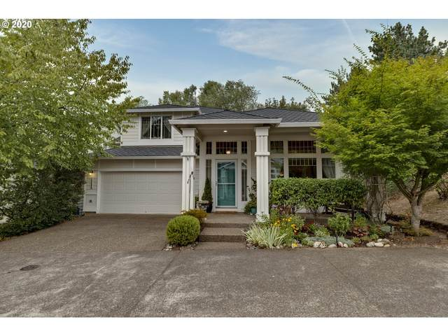 14408 Orchard Springs Rd, Lake Oswego, OR 97035 (MLS #20125601) :: Townsend Jarvis Group Real Estate