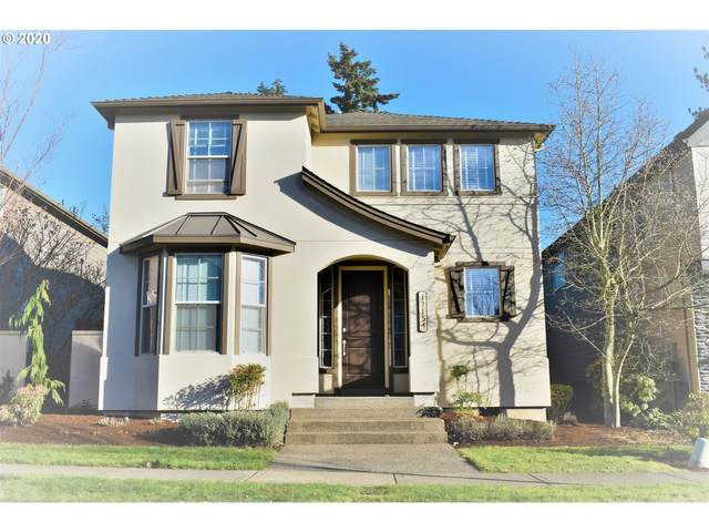 17154 SW Sonnet Way, King City, OR 97224 (MLS #20126064) :: Gustavo Group