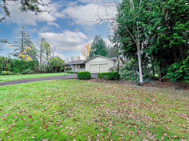 29302 SE Lusted Rd, Gresham, OR 97080 (MLS #20126129) :: Beach Loop Realty
