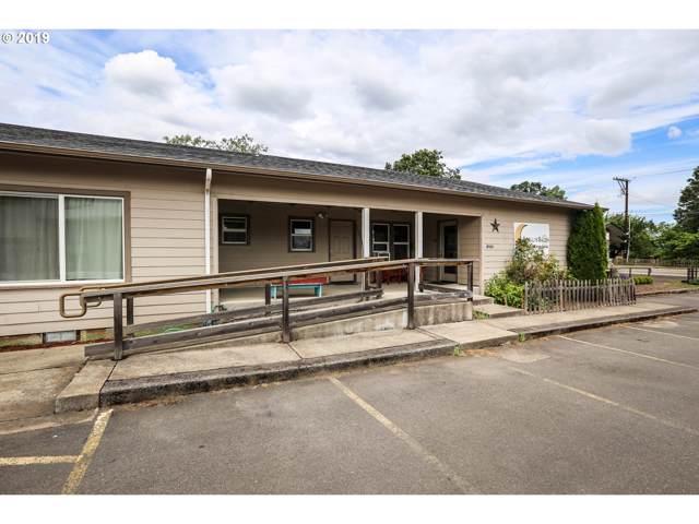 88080 Territorial Rd, Veneta, OR 97487 (MLS #20126810) :: Team Zebrowski