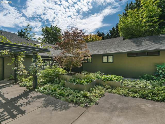 4619 NW Barnes Rd, Portland, OR 97210 (MLS #20126859) :: Premiere Property Group LLC