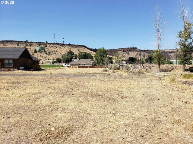 1410 Fish Camp Rd, Maupin, OR 97037 (MLS #20127458) :: Gustavo Group