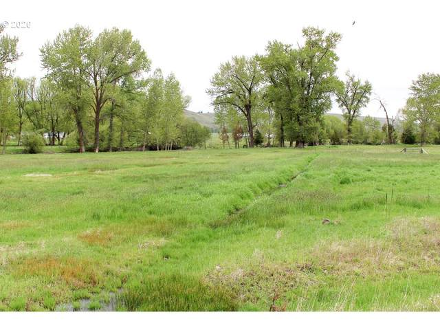 0 Hwy 82, Wallowa, OR 97885 (MLS #20128456) :: Piece of PDX Team