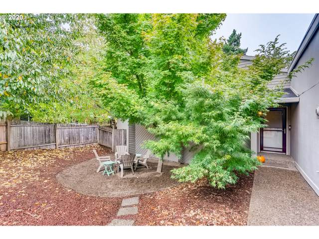 15185 SW Ivy Glenn Ct, Beaverton, OR 97007 (MLS #20128966) :: The Liu Group