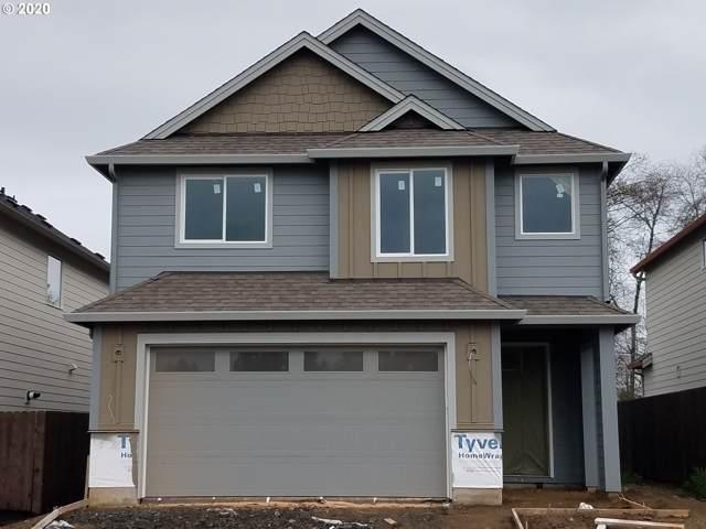 1044 S Quail Hill Pl, Ridgefield, WA 98642 (MLS #20130317) :: Matin Real Estate Group