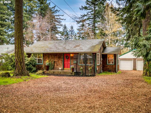150 NE 202ND Ave, Portland, OR 97230 (MLS #20131521) :: Premiere Property Group LLC