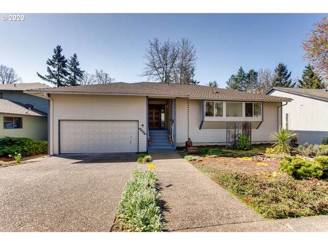 9620 SW Ventura Ct, Tigard, OR 97223 (MLS #20133166) :: Next Home Realty Connection