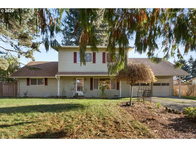 3137 Watercrest Rd, Forest Grove, OR 97116 (MLS #20134503) :: Soul Property Group