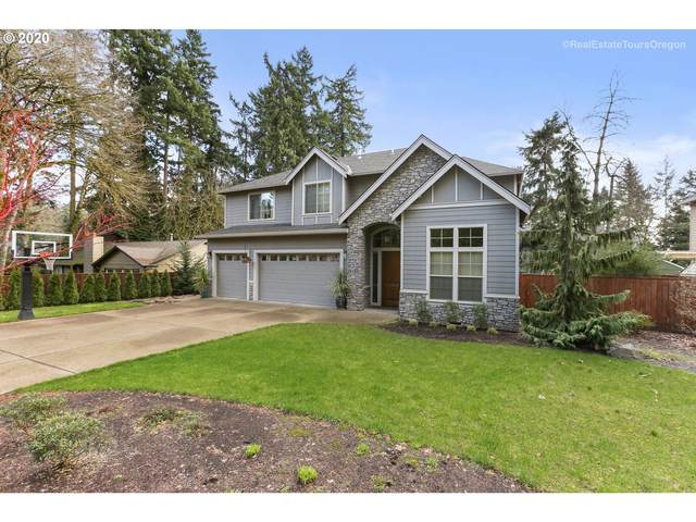 8138 SW Peters Rd, Portland, OR 97224 (MLS #20134640) :: McKillion Real Estate Group