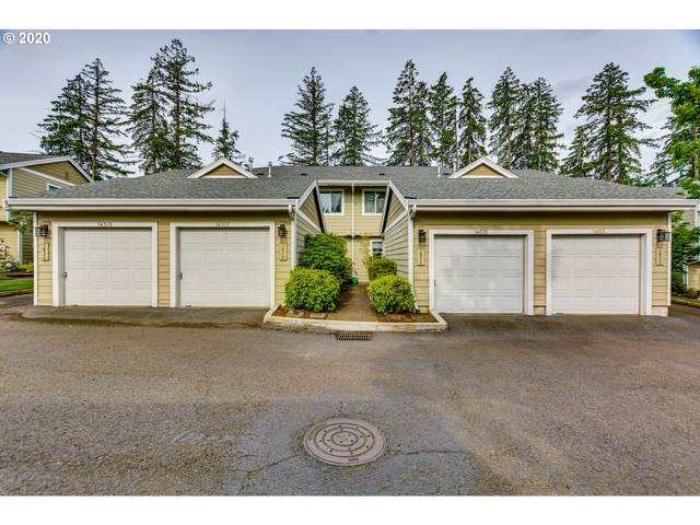 14317 SW Barrows Rd, Beaverton, OR 97007 (MLS #20135154) :: Piece of PDX Team