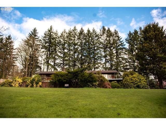 59919 Battle Mountain Rd, St. Helens, OR 97051 (MLS #20140528) :: Cano Real Estate