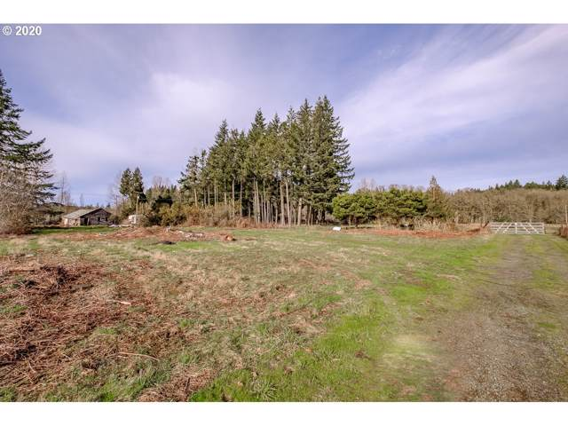 7930 Marion Rd SE, Turner, OR 97392 (MLS #20141230) :: Next Home Realty Connection
