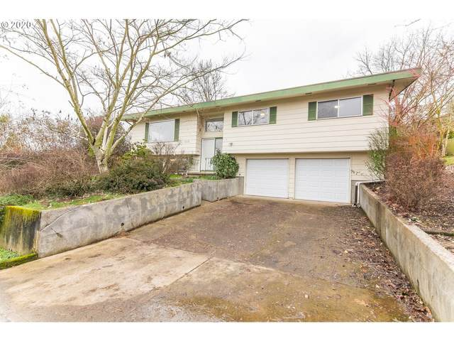8838 SE 92ND Ave, Happy Valley, OR 97086 (MLS #20142508) :: Fox Real Estate Group