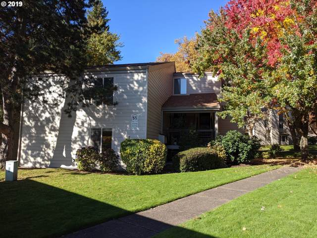 11773 SW Boones Bend Dr, Beaverton, OR 97008 (MLS #20142917) :: McKillion Real Estate Group