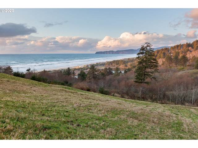 Nantucket Dr, Pacific City, OR 97135 (MLS #20144124) :: Gustavo Group