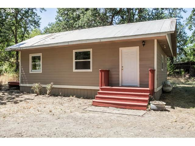 Hood River, OR 97031 :: Next Home Realty Connection