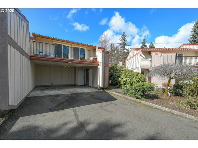 5719 NE Hazel Dell Ave A, Vancouver, WA 98663 (MLS #20144344) :: Townsend Jarvis Group Real Estate