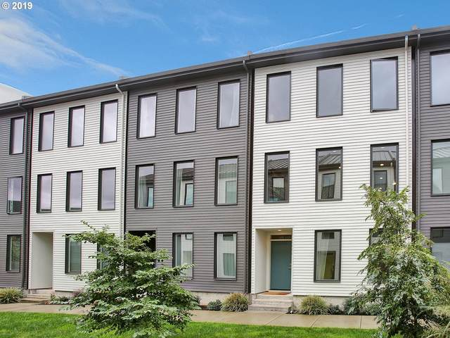 6646 SE 16TH Ave, Portland, OR 97202 (MLS #20145154) :: Gustavo Group