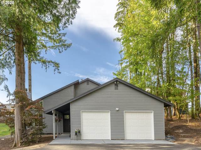17336 SW Kemmer Rd, Beaverton, OR 97007 (MLS #20151363) :: Piece of PDX Team