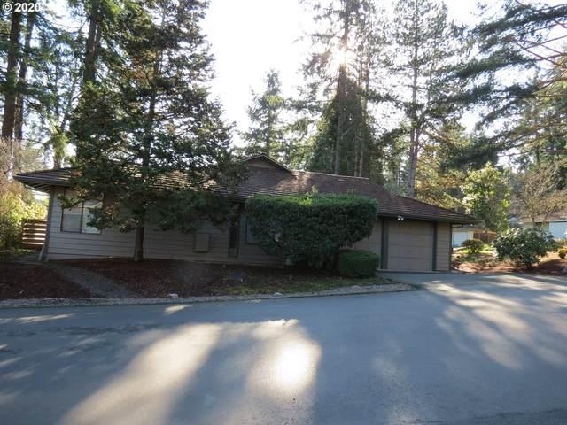 6090 SW 152ND Ave, Beaverton, OR 97007 (MLS #20152526) :: Homehelper Consultants