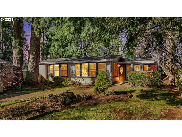1411 Willow Ave, Woodburn, OR 97071 (MLS #20154498) :: Real Tour Property Group