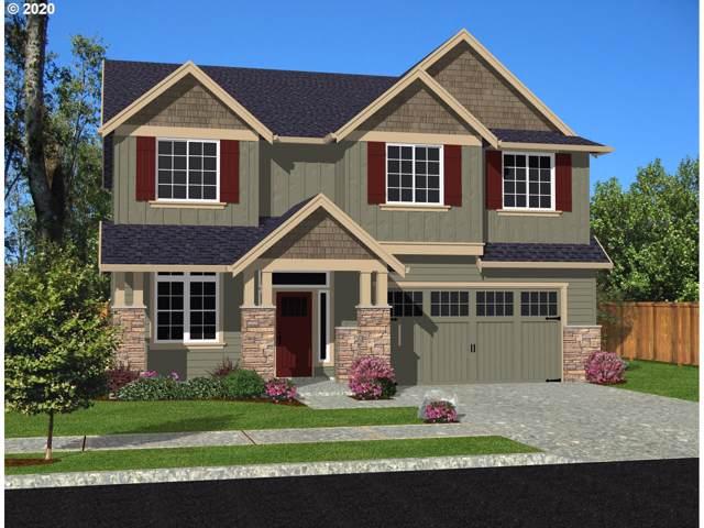 22289 SW Timber Crossing Ter, Sherwood, OR 97140 (MLS #20155072) :: Fox Real Estate Group
