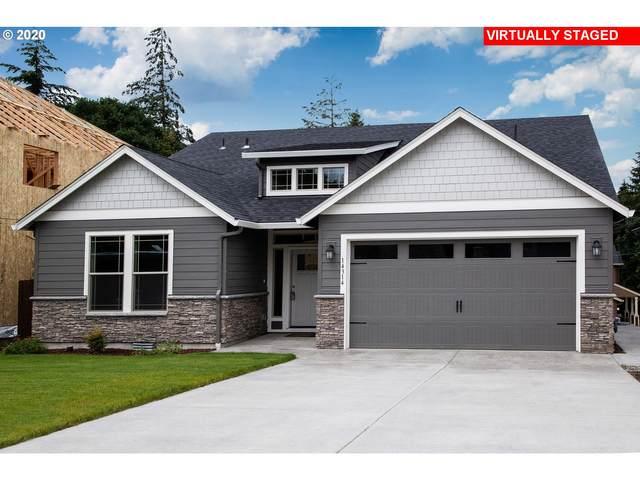 2138 N 3RD Way, Ridgefield, WA 98642 (MLS #20155215) :: Premiere Property Group LLC