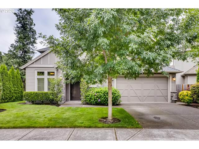 15677 Fieldstone Dr, Lake Oswego, OR 97035 (MLS #20155302) :: Townsend Jarvis Group Real Estate