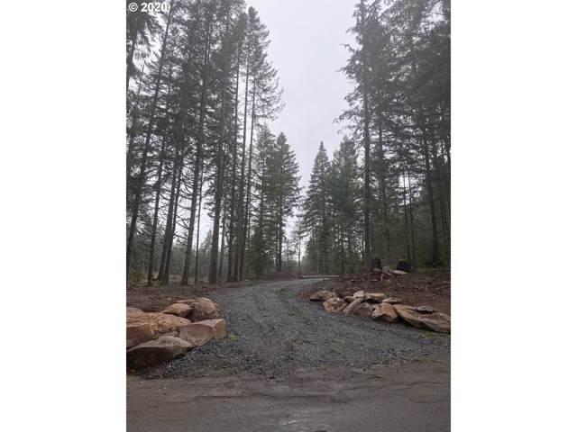 22404 Forest Park Rd, Beavercreek, OR 97004 (MLS #20155460) :: Gustavo Group