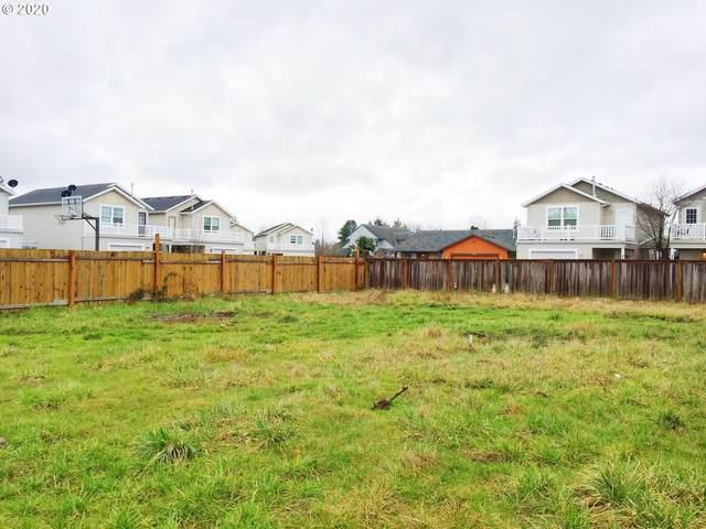 1550 NE Sunrise Ln, Hillsboro, OR 97124 (MLS #20155811) :: Homehelper Consultants