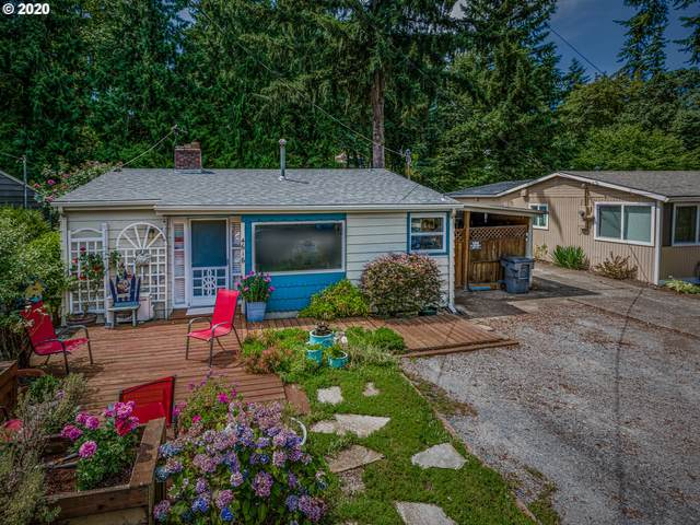 4616 Pacific Ave, Vancouver, WA 98663 (MLS #20157940) :: Cano Real Estate