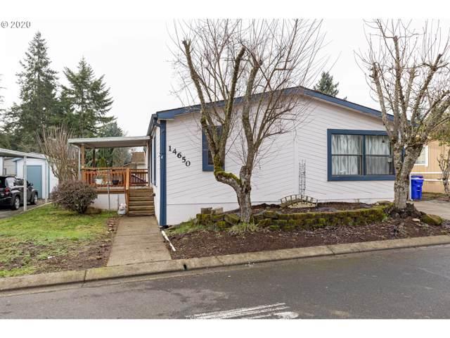 14650 Quail Grove Cir, Oregon City, OR 97045 (MLS #20158252) :: McKillion Real Estate Group