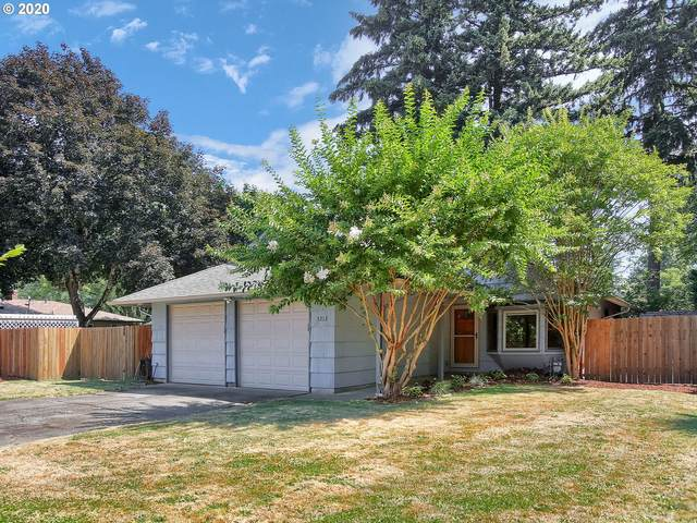 3212 SE 170TH Ave, Portland, OR 97236 (MLS #20159603) :: Townsend Jarvis Group Real Estate