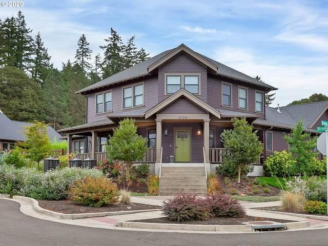 4104 Braden Ln, Salem, OR 97302 (MLS #20160013) :: Premiere Property Group LLC