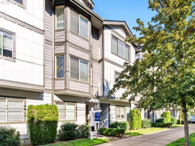 8900 SW Elena Ln, Tigard, OR 97223 (MLS #20160607) :: Townsend Jarvis Group Real Estate