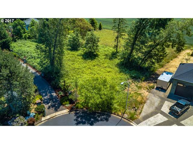 103 River Club Dr, Roseburg, OR 97471 (MLS #20161351) :: Gustavo Group