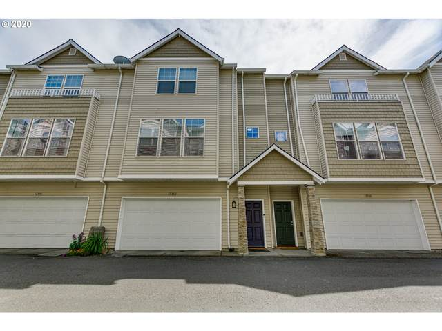 12360 SW Cady Ln, Beaverton, OR 97005 (MLS #20164438) :: Next Home Realty Connection