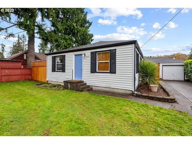 1514 N 3RD Ave, Kelso, WA 98626 (MLS #20165348) :: Premiere Property Group LLC