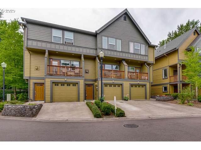 1182 NE 5TH St, Gresham, OR 97030 (MLS #20166098) :: Fox Real Estate Group