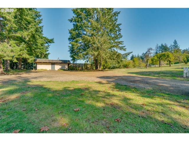 3130 Hurleywood Dr, Albany, OR 97321 (MLS #20166469) :: Change Realty