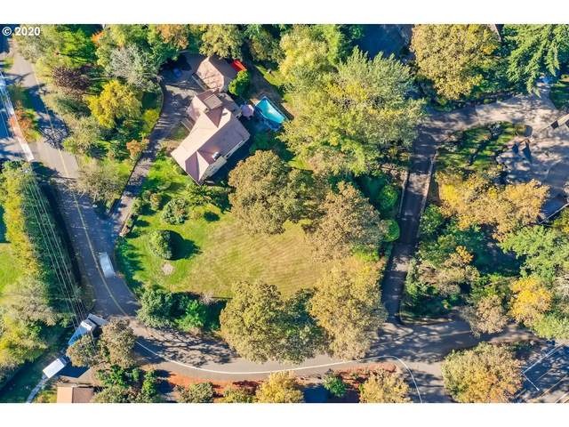 Cherry Ln, Lake Oswego, OR 97034 (MLS #20167192) :: Next Home Realty Connection
