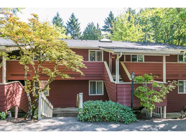 29700 SW Courtside Dr #28, Wilsonville, OR 97070 (MLS #20167666) :: Change Realty