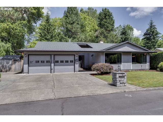 11348 SW Ironwood Loop, Tigard, OR 97223 (MLS #20168328) :: Cano Real Estate