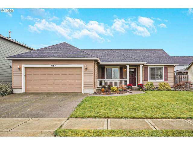 3153 Oxford St, Woodburn, OR 97071 (MLS #20171477) :: Cano Real Estate
