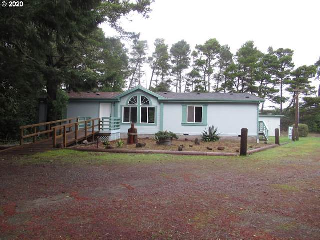4793 Treewood Dr, Florence, OR 97439 (MLS #20177286) :: Cano Real Estate