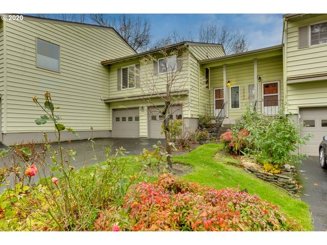 15105 NE Rose Pkwy, Portland, OR 97230 (MLS #20177329) :: Cano Real Estate