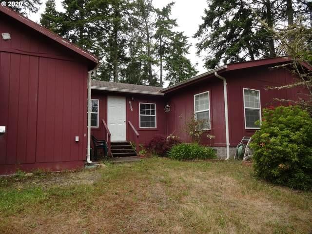2802 225TH Pl, Ocean Park, WA 98640 (MLS #20179271) :: Fox Real Estate Group